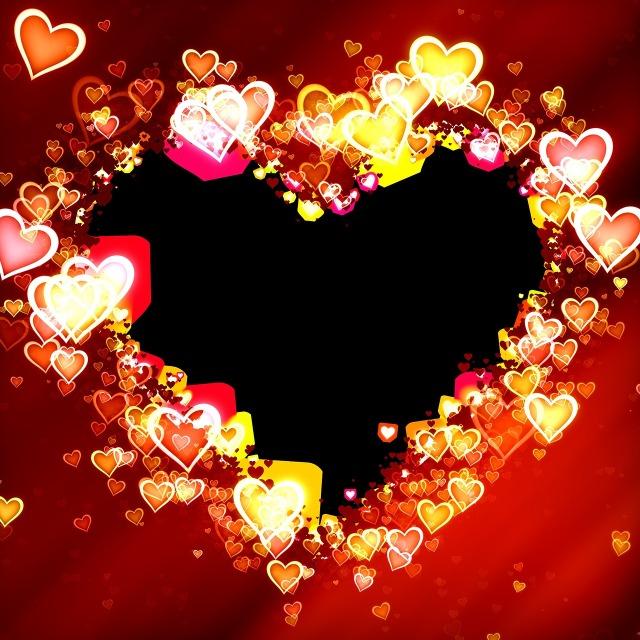 heart-1014428_1280